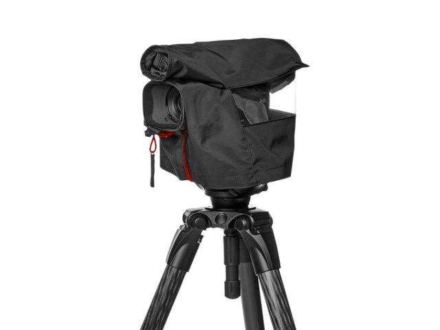 Manfrotto Pro-Light Regntrekk CRC-13 PL