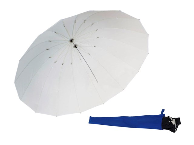 Lastolite Paraply kit Mega 157 cm