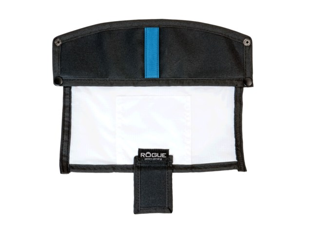 Rogue Rogue FlashBender 2 Small Soft Box Kit