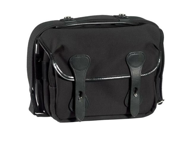 Leica Combination bag M Sort