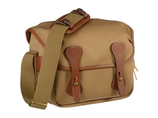 Leica Combination bag M Khaki