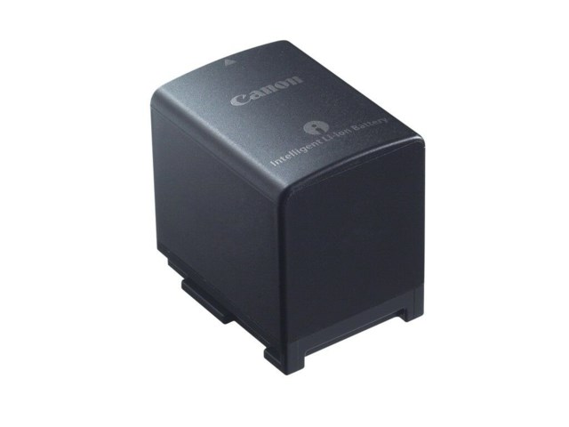 Canon Batteri BP-820