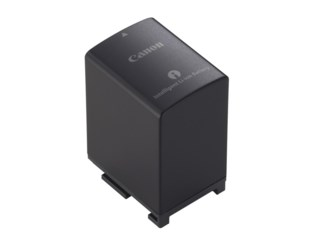 Canon Batteri BP-828