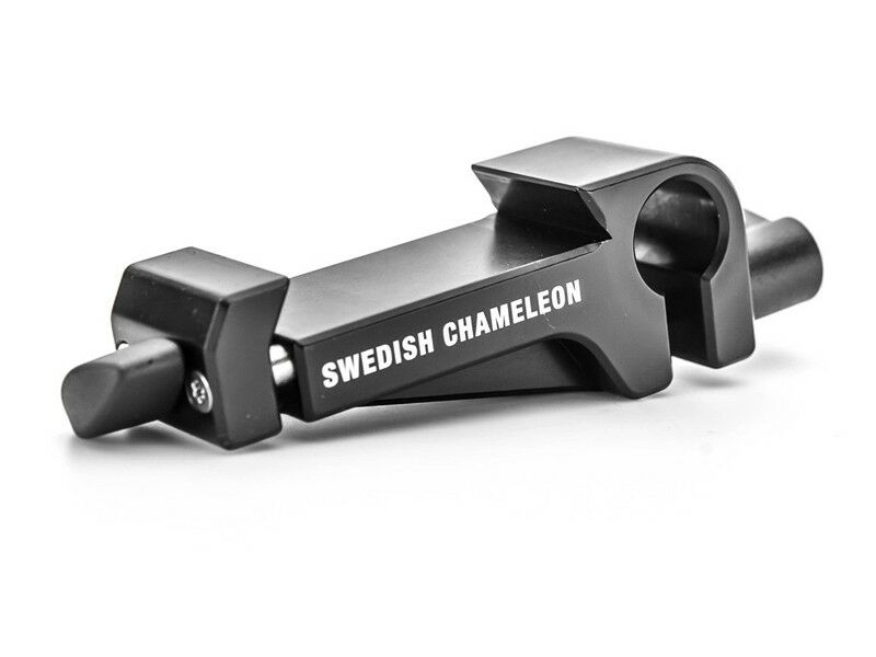 Swedish Chameleon Swedish Chameleon SC4:DT CLAMP SINGLE RO