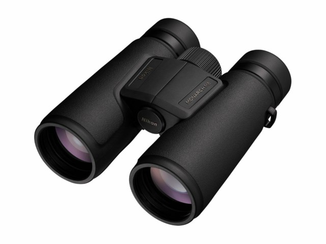 Nikon kikkert Monarch 5 8x42 WP ED