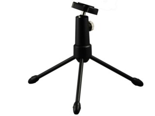 Røde Tripod, bordstativ for VideoMic