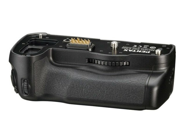 Pentax Batterigrep BG-5 for K-3