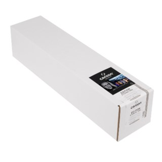 Canson Edition Etching Rag 310gsm 24""