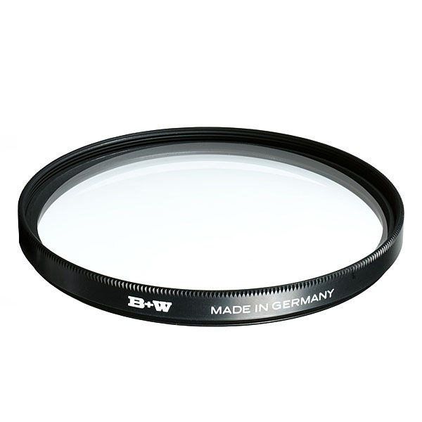 B+W Filter Close-Up + 4 77mm