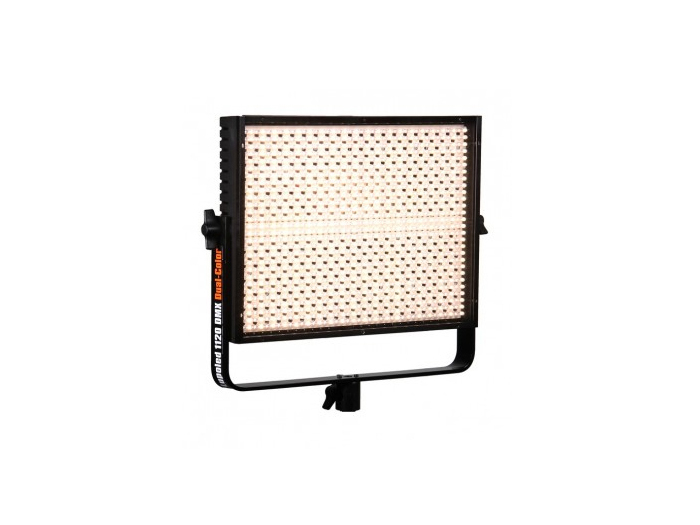 Lupo light LED-belysning Lupoled 1120 DMX Dual-Color