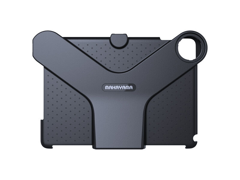Makayama Movie Mount for iPad Air