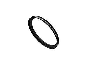 Fujifilm Protector filter PRF-67 67mm