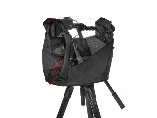 Manfrotto Regnskydd CRC-15 Video Pro Light