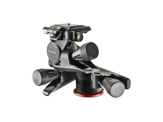 Manfrotto Treveishode XPRO Geared Head MHXPRO-3WG