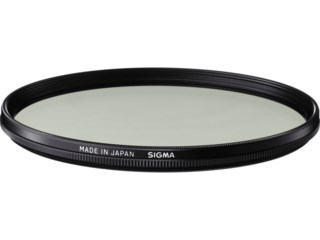 Sigma WR CPL Filter 46mm