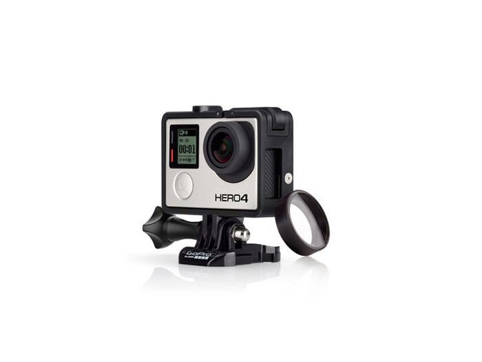GoPro The Frame Mount