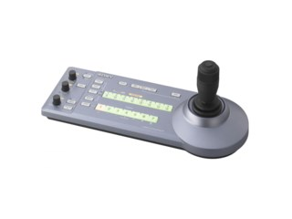Sony Remote control unit RM-IP10