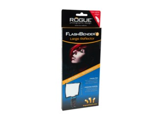 Rogue Rogue FlashBender 2 Large Reflector