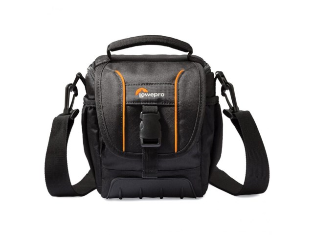 Lowepro Kameraveske Adventura SH 120 II