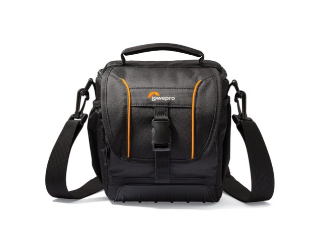 Lowepro Kameraveske Adventura SH 140 II