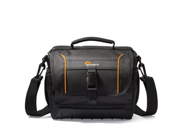Lowepro Kameraveske Adventura SH 160 II