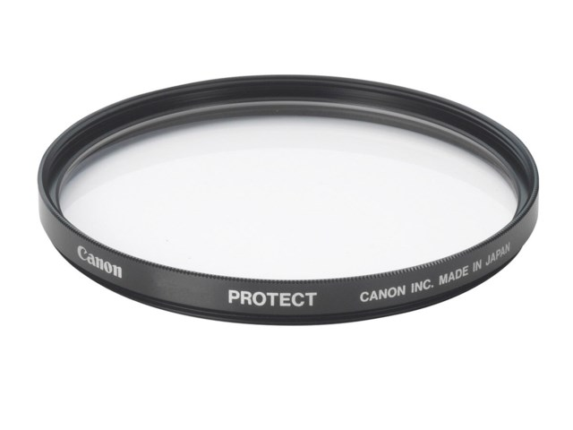 Canon Filter Regulær 82mm