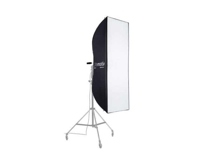 Elinchrom Softbox Litemotiv Indirect Recta 72x175 cm