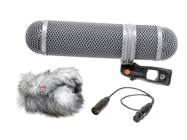 Rycote Super-shield kit medium