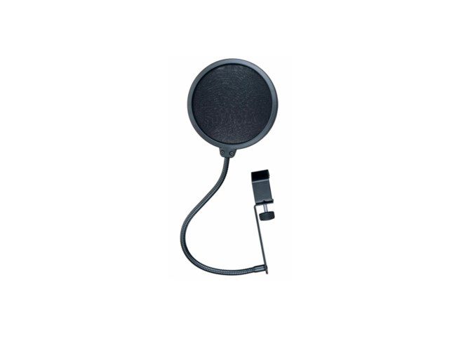 Pulse Pop-filter PF-03