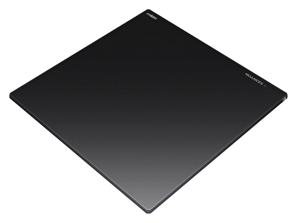 Cokin Z ND-filter Nuances Extreme ND1024 Large