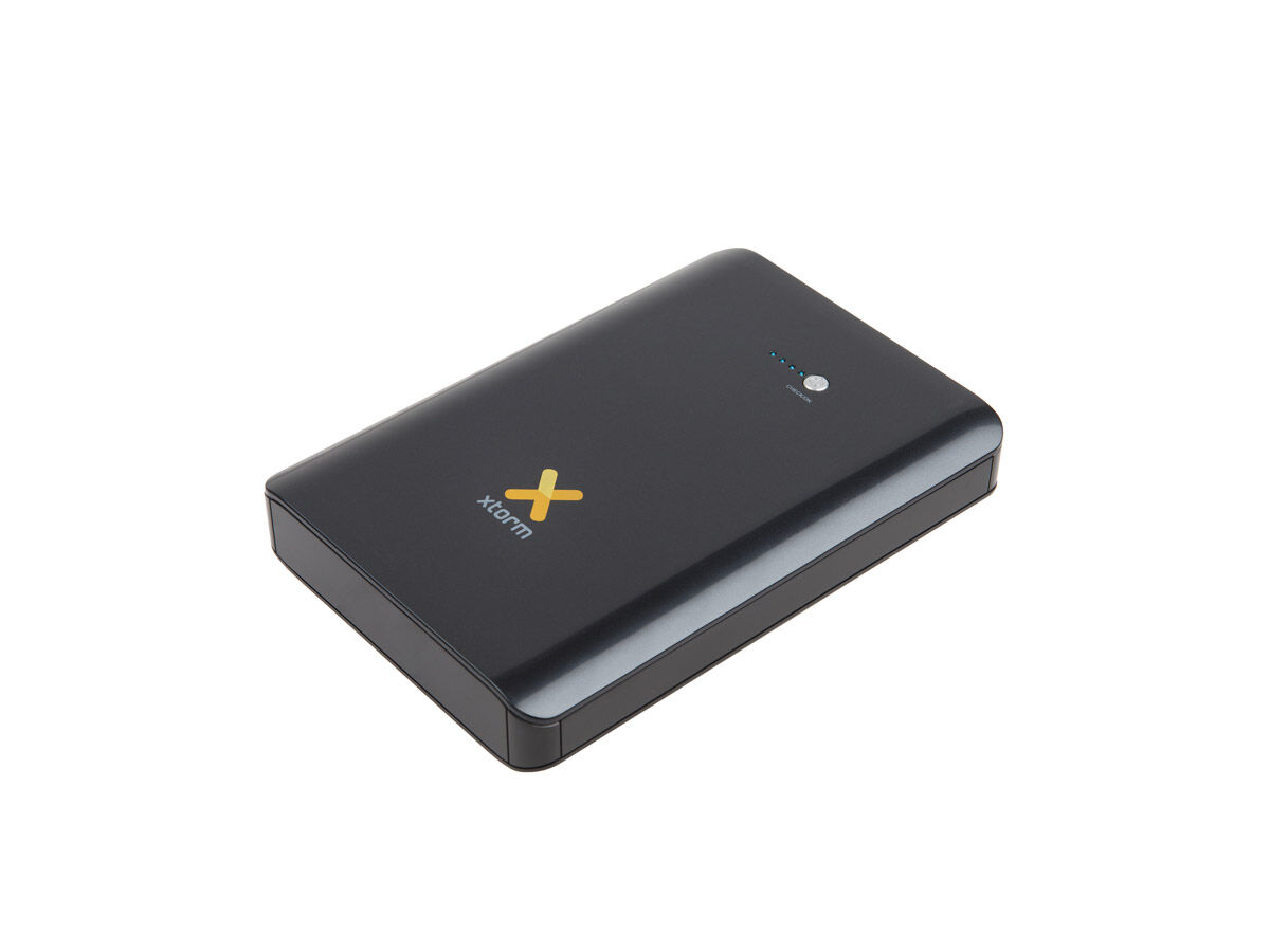 xtorm Portabel lader Laptop Power Bank AL390