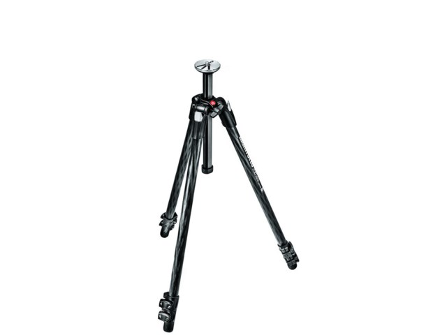 Manfrotto Stativ MT290XTC3 karbon
