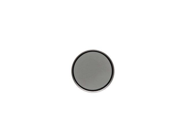 DJI ND16 filter til Phantom 3 Adv/Pro