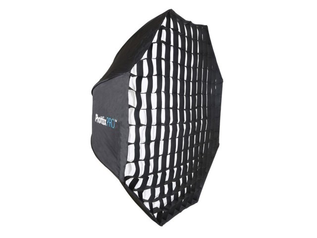 Phottix Easy Up HD Umbrella Extra Large Octa Softbox