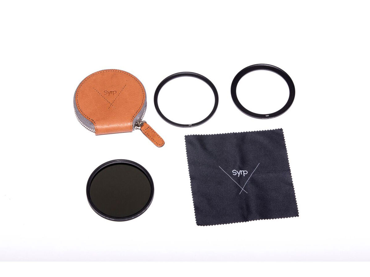 Syrp Variable ND filter kit large