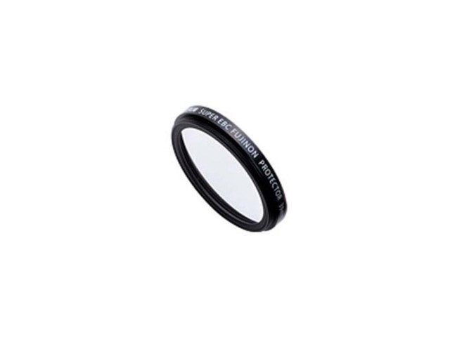 Fujifilm Protector Filter PRF-43 43 mm