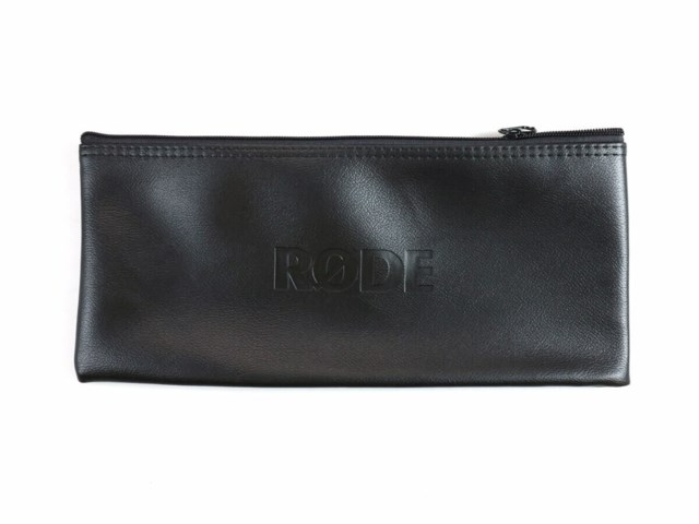 Røde ZP2 etui for mikrofon