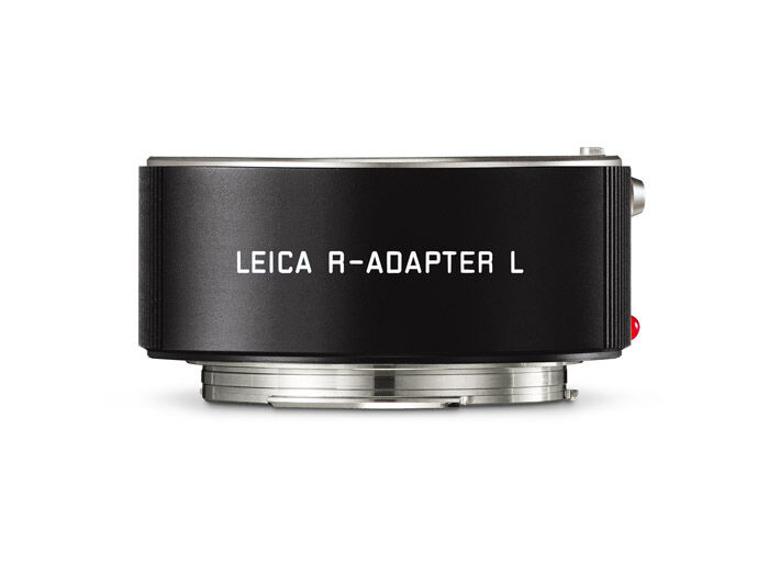 Leica R-adapter SL