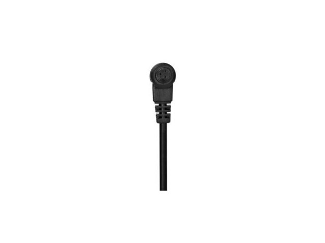 Profoto Air camera release cable for Canon N3