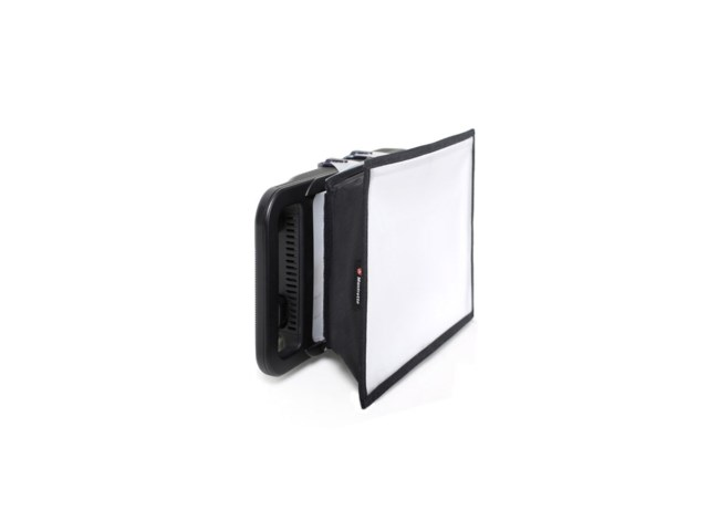 Manfrotto Softbox Lykos LED