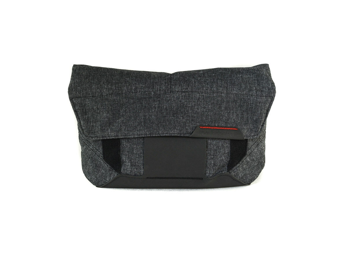 Peak Design Veske The Field Pouch Charcoal