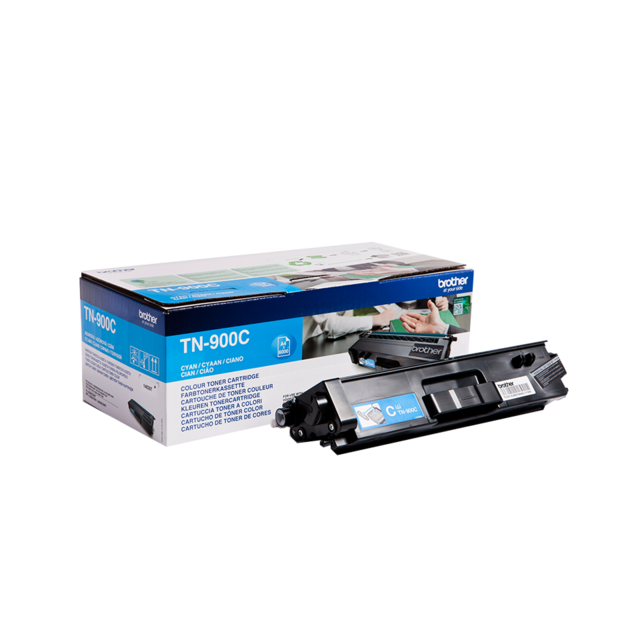 Brother Toner BROTN900C