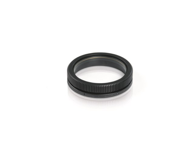 Zeiss ND Lensgear Medium til Otus/Milvus/Loxia