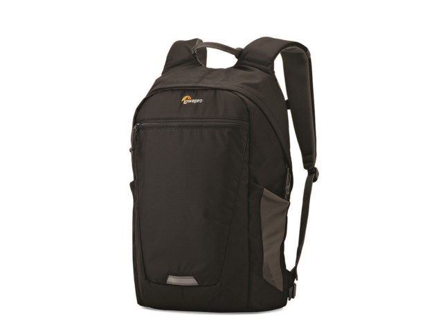Lowepro Kameraryggsekk Photo Hatchback BP 250 AW II