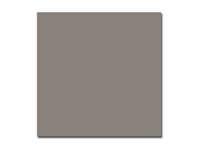 Colorama Bakgrunn Smoke Grey 1,35x11m