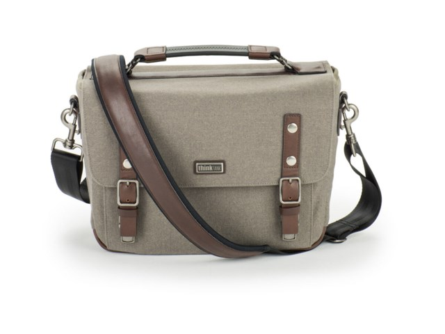 Think Tank Kameraveske Signature 10 Dusty Olive