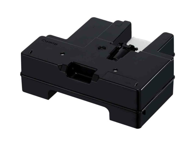 Canon Mainteanancecartridge MC-20