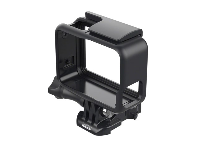 GoPro The Frame til Hero 5 Black