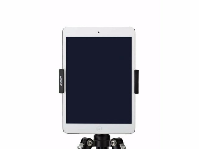 Joby GripTight Mount Pro til iPad/iPad mini