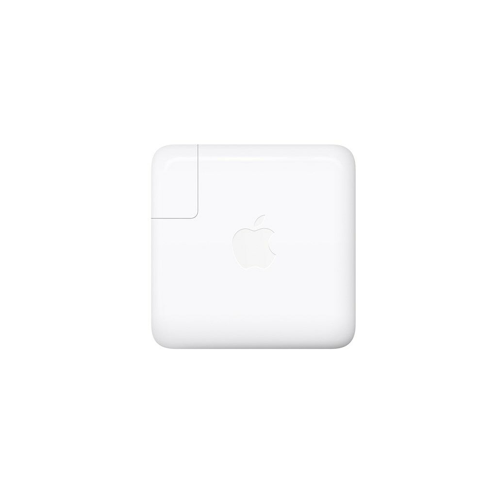 Apple Nettadapter 87W USB-C